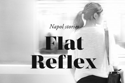 Napol stories 3 / Flat