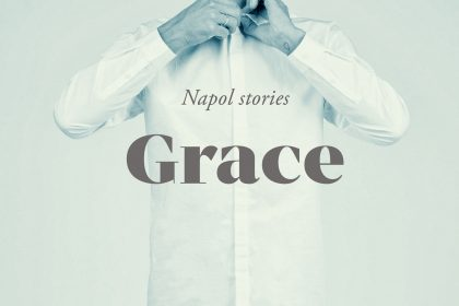 Napol stories 2 / Grace